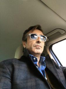 Angelo Sacco