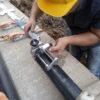 Lavori per Salerno Sistemi SpA