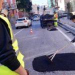 Sorveglianza Stradale e Pronto Intervento