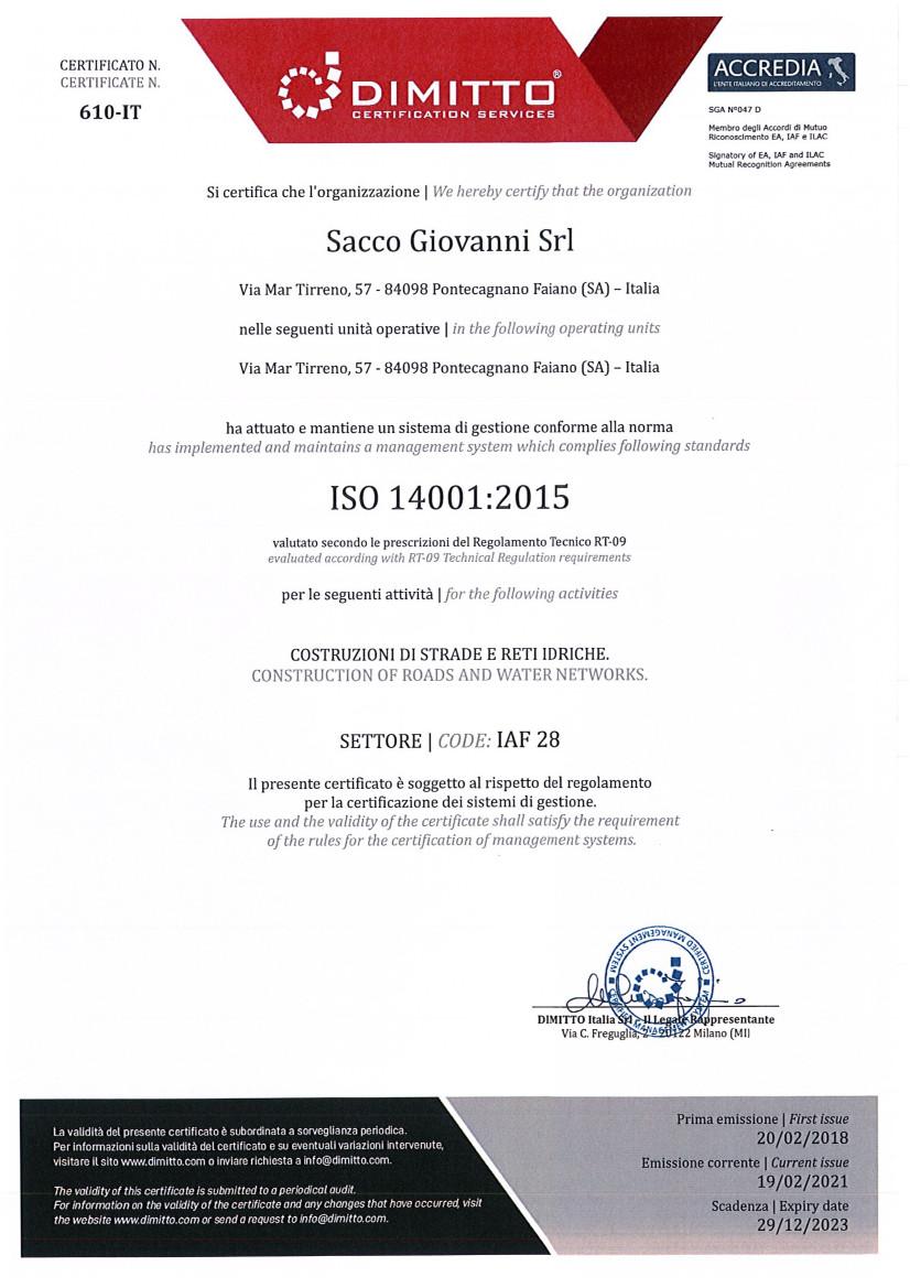 Cert.-ISO-14001.2015